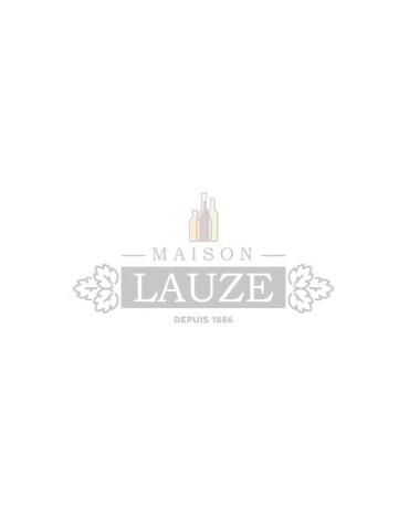 Louis Tollet | Premier Cru Rosé - Champagne brut 750ml