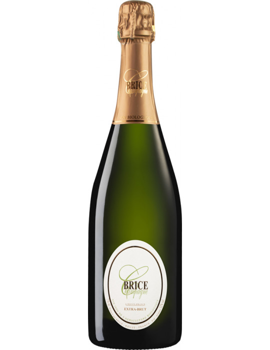 BULLES-CHAMPAGNE-BRICE-EXTRA BRUT