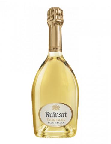 Ruinart - Blanc de Blancs - Champagne brut - 75 cl