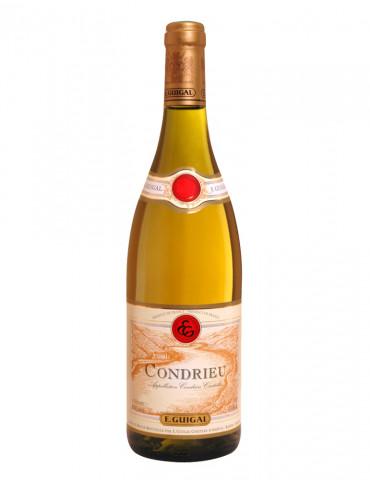 Maison Guigal - Cuvée Condrieu - Condrieu AOC - Vin Blanc - 75 cl