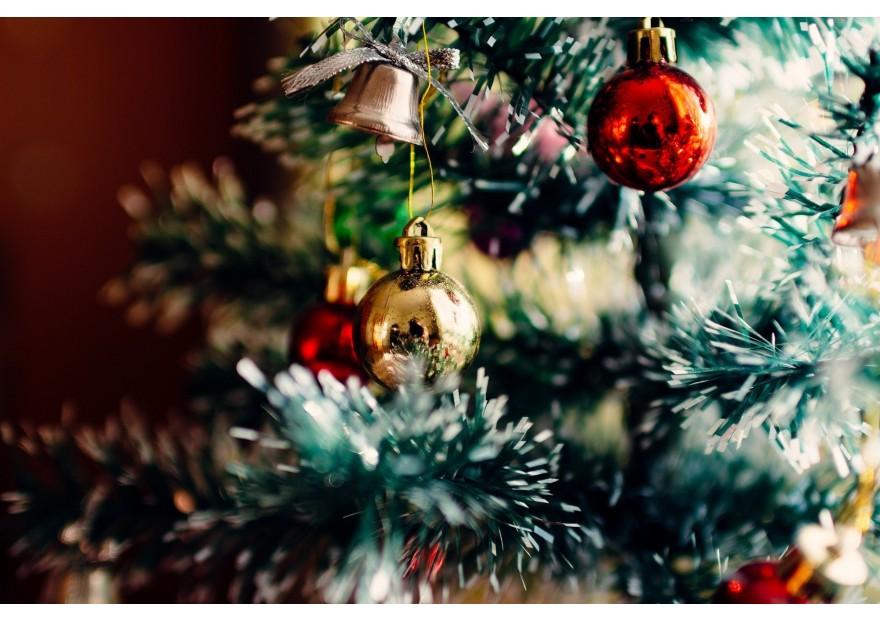 Cadeaux pour Fêtes de fin d'année