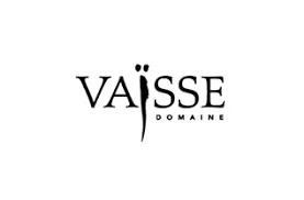 Domaine Vaïsse
