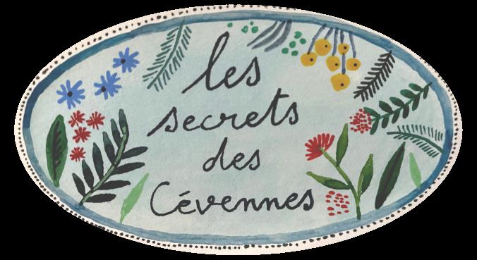Les Secrets des Cévennes