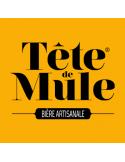 Brasserie du Marais - Tête de Mule