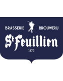Brasserie St Feuillien