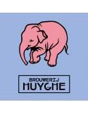 Brasserie Huyghe