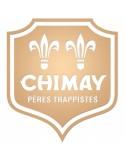 CHIMAY - Pères Trappistes