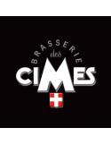 Brasserie artisanale des Cimes