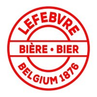 Brasserie Lefèbvre