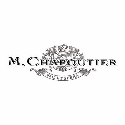 Maison M. Chapoutier