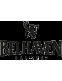 Brasserie Belhaven