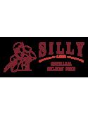 Brasserie Silly