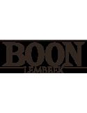 Brasserie Boon