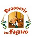 Brasserie des Fagnes