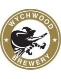 Brasserie Wychwood