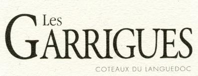 Domaine Pierre Clavel