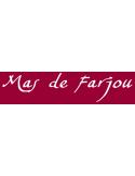 Mas de Farjou