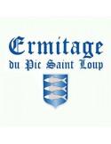Ermitage du Pic Saint Loup