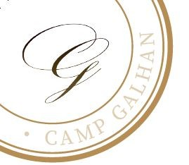 Domaine Camp Galhan