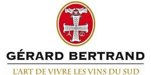 Vignobles Gérard Bertrand