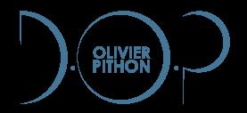 Domaine Olivier Pithon