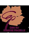 Domaine Pradelle