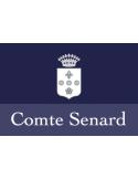 Domaine Comte de Sénard
