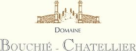 Domaine Bouchie-Chatellier