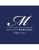 Domaine Laurent Mabileau