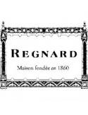 Vignoble Regnard