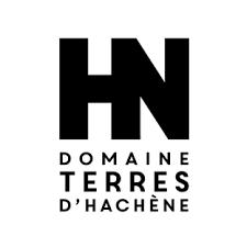 Domaine Terres d'Hachène