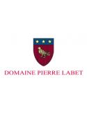 Domaine Pierre Labet