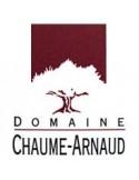 Domaine Chaume-Arnaud