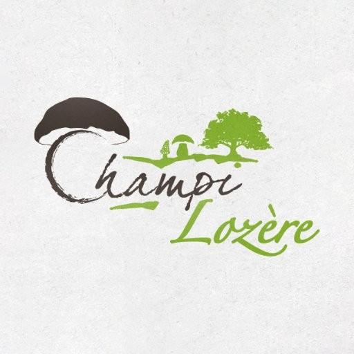 Champi Lozère