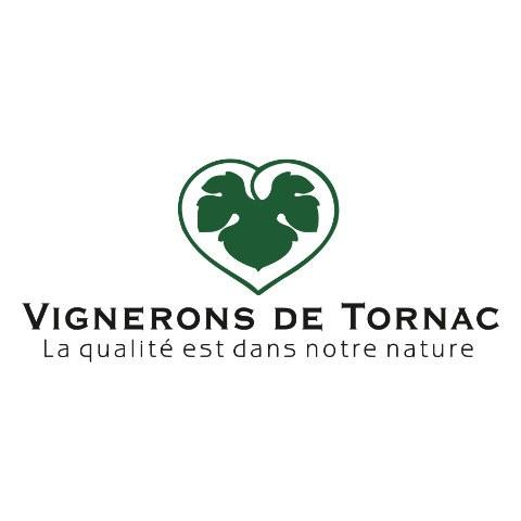 Les Vignerons de Tornac